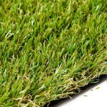 Rufford 30mm Artificial Grass