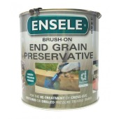 Ensele Treatment