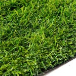 Newstead 30mm Artificial Grass