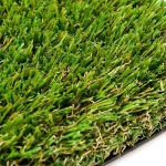 Clumber 35mm Artificial Grass