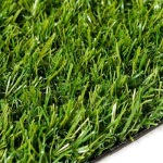 Thoresby 20mm Artificial Grass