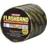 Flash Band