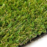 Woodthorpe 25mm Artificial Grass