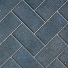 DRIVEWAY CHARCOAL PACK 50MM