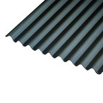 Mini Onduline Roofing