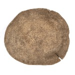STONEWOOD STEPPING STONE ANTIQUE BROWN