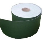 Artificial Grass Tape