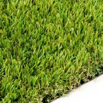 Forest 35mm Artificial Grass