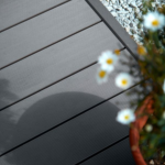 Composite Std Decking
