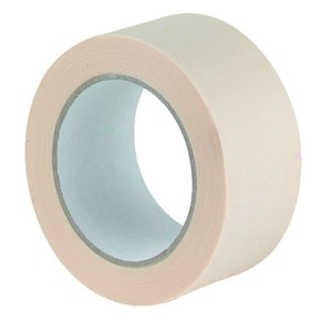 "MASKING TAPE 1 1/2"" WIDE"