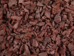 MAXI BAG TERRACOTTA RUBBER PLAYGROUND CHIPPINGS