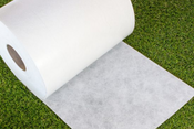 ARTIFICIAL GRASS FIXING TAPE