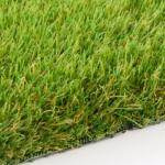 Mansfield 38mm Artificial Grass