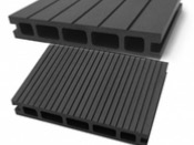 COMPOSITE DECKING 150 X 25 X 2900 LONG