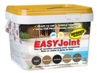 EASY JOINT COMPOUND 12.5KG TUBS