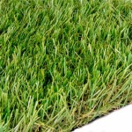 Rushcliffe 38mm Artificial Grass