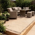 ASPERO 18.36m² PATIO PACK