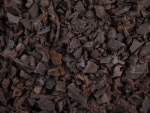MAXI BAG BROWN RUBBER PLAYGROUND CHIPPINGS