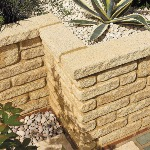 COUNTRYSTONE WALLING PACK 215 X 63 X 90