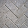 DRIVEWAY GREY PACK 50MM