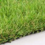 County 33mm Artificial Grass