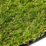 Sherwood 20mm Artificial Grass